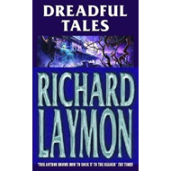 Dreadful Tales (BOK)
