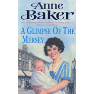 Glimpse of the Mersey (BOK)
