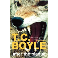 After the Plague (BOK)