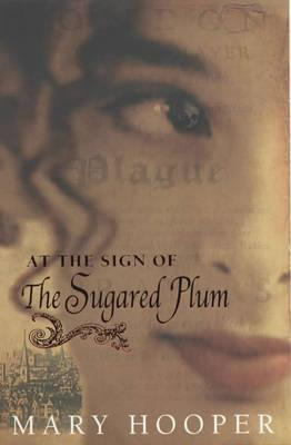 At the Sign of the Sugared Plum (BOK)