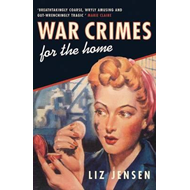 War Crimes for the Home (BOK)