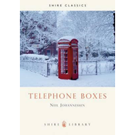 Telephone Boxes (BOK)