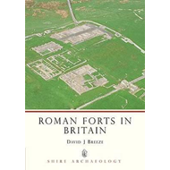 Roman Forts in Britain (BOK)
