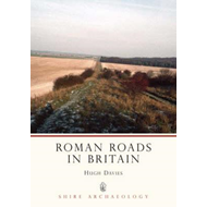 Roman Roads in Britain (BOK)