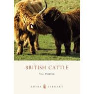 British Cattle (BOK)