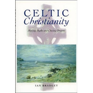 Celtic Christianity (BOK)