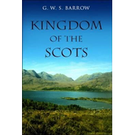 Kingdom of the Scots (BOK)