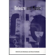 Deleuze and Music (BOK)