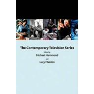 Contemporary Television Series (BOK)