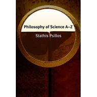 Philosophy of Science A-Z (BOK)