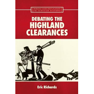 Debating the Highland Clearances (BOK)