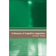 Glossary of Cognitive Linguistics (BOK)