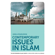 Contemporary Issues in Islam (BOK)