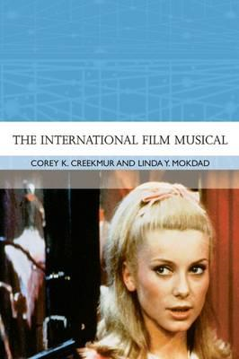International Film Musical (BOK)