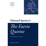 Edmund Spenser's 'The Faerie Queene' (BOK)