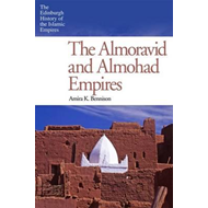 Almoravid and Almohad Empires (BOK)