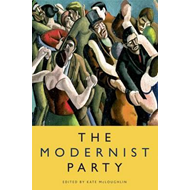 Modernist Party (BOK)