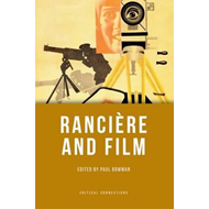 Ranciere and Film (BOK)