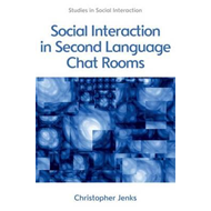 Social Interaction and Technology (BOK)