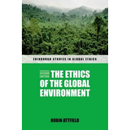 Ethics of the Global Environment (BOK)