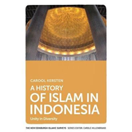 History of Islam in Indonesia (BOK)