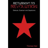 Returning to Revolution (BOK)