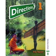 Directions Pupils' Book 1 (BOK)