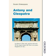 Student Shakespeare - Antony and Cleopatra (BOK)