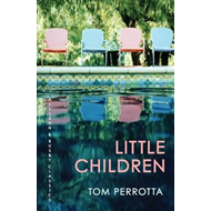 Little Children (BOK)