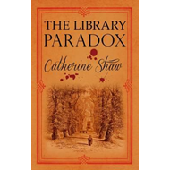The Library Paradox (BOK)