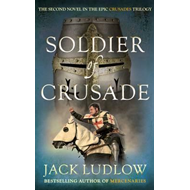 Soldier of Crusade (BOK)