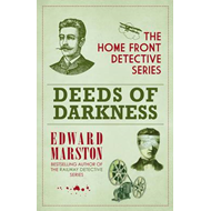 Deeds of Darkness (BOK)