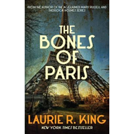 The Bones of Paris (BOK)