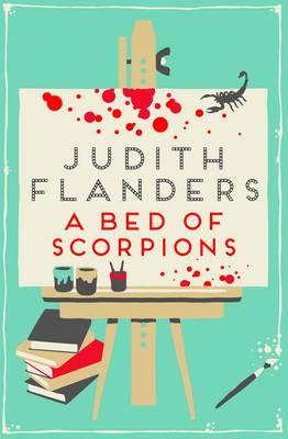 Bed of Scorpions (BOK)