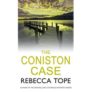 Coniston Case (BOK)