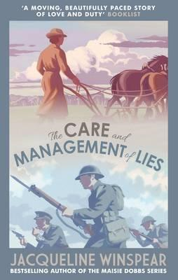 Care And Management Of Lies (BOK)