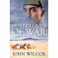 Dust Clouds of War (BOK)