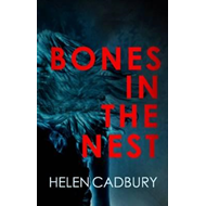 Bones in the Nest (BOK)