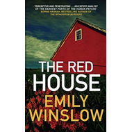 Red House (BOK)