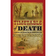 Timetable of Death (BOK)