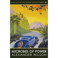 Microbes of Power (BOK)