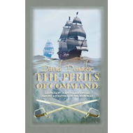 Perils of Command (BOK)