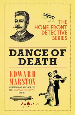Dance of Death (BOK)