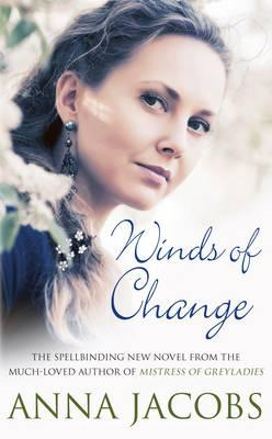 Winds of Change (BOK)