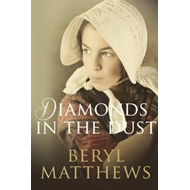 Diamonds in the Dust (BOK)