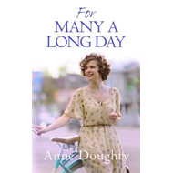 For Many a Long Day (BOK)