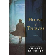 House of Thieves (BOK)