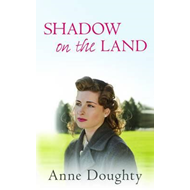 Shadow on the Land (BOK)