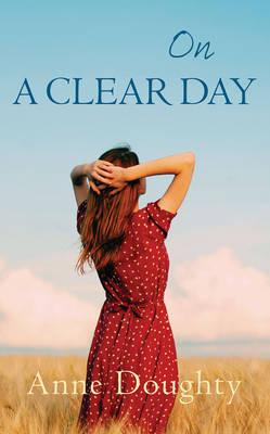 On a Clear Day (BOK)