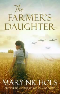 Farmer's Daughter (BOK)